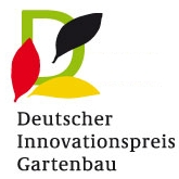 German Innovation Price 2011